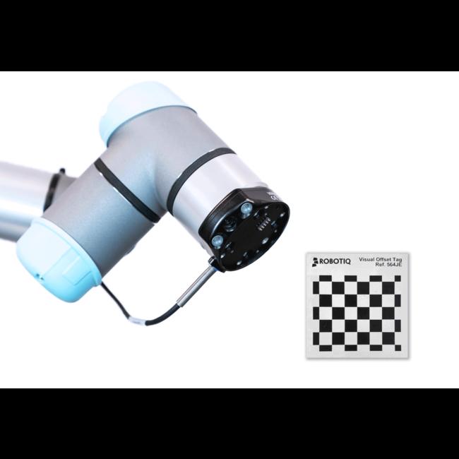 Robotiq Robotiq Wrist Cam