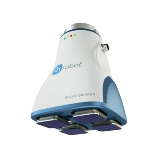 OnRobot On Robot Gecko Greifer