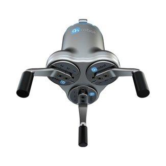 OnRobot On Robot 3FG15