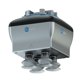 OnRobot On Robot VGC10