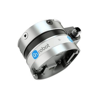 OnRobot On Robot HEX-E QC