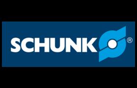 Schunk