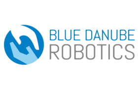 AIRSKIN® by Blue Danube Robotics