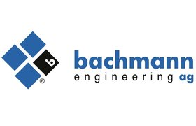 Bachmann Engineering