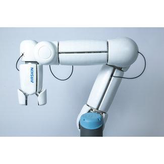 AIRSKIN® by Blue Danube Robotics AIRSKIN für Universal Robots UR5