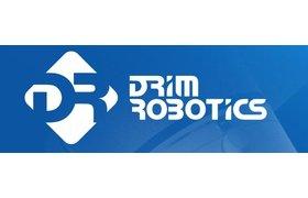 Drim Robotics