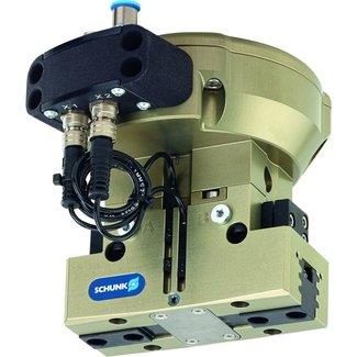 Schunk Schunk EOA-UR3510-PGN-plus-P 80-1