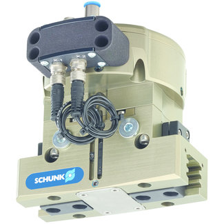 Schunk Schunk EOA-UR3510-PGN-plus-P 100-1