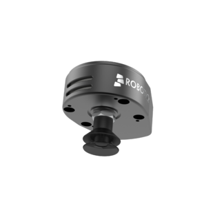 Robotiq AirPick  Vakuumgreifer