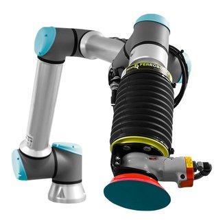 Ferrobotics Ferrobotics  AOK 905MJ