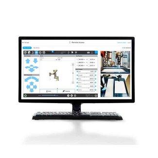 Robotiq Insights Lizenz