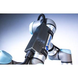 Bachmann Engineering  Energiezuführung Standard