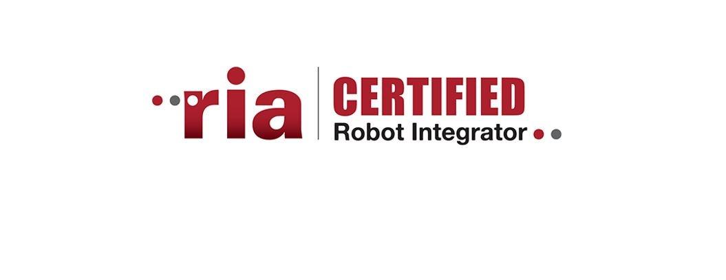 RIA-Zertifizierung - für die beste Qualität und Sicherheit