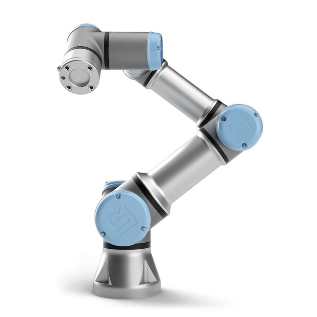 Universal Robots UR3e