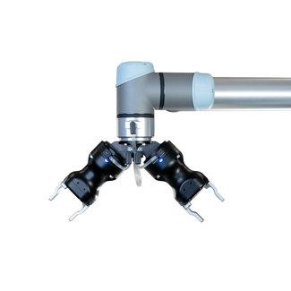 Robotiq Robotiq Hand-E Doppelgreifer Kit