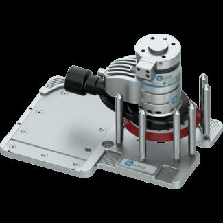 OnRobot OnRobot Sander + Accessory Kit