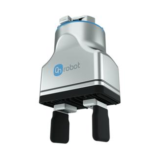 OnRobot On Robot Parallelgreifer 2FG7