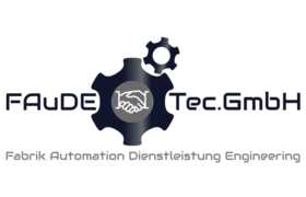 FAUDE Tec GmbH