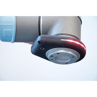 FAUDE Tec GmbH ProLight Beleuchtungsschutzring
