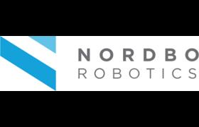 Nordbo Robotics