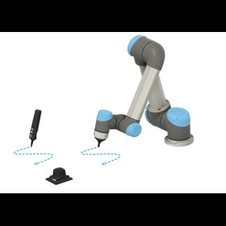 Nordbo Robotics Norbo Robotics Mimic Kit
