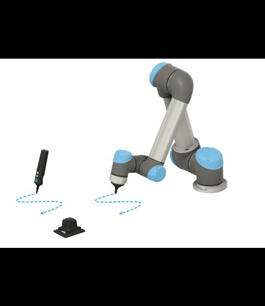 Norbo Robotics Mimic Kit