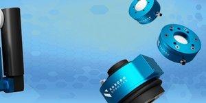 NEU IM SHOP: NORDBO ROBOTICS