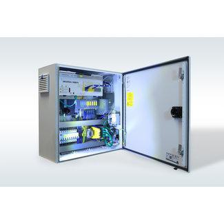Siemens RobIn eBox für Universal Robots