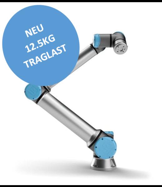 UR10e - NEU 12.5KG