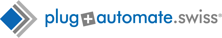 plug+automate.swiss