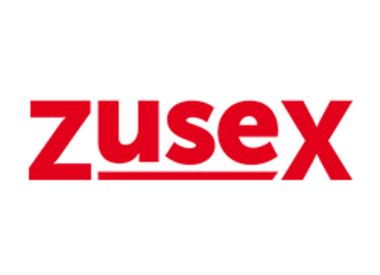 Zusex