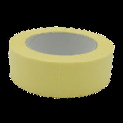 Huismerk Crepe Tape 50mm