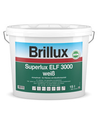 Brillux Brillux Superlux ELF 3000