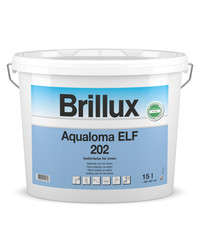 Brillux Brillux Aqualoma ELF 202