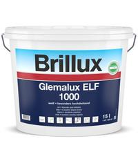 Brillux Brillux Glemalux ELF 1000