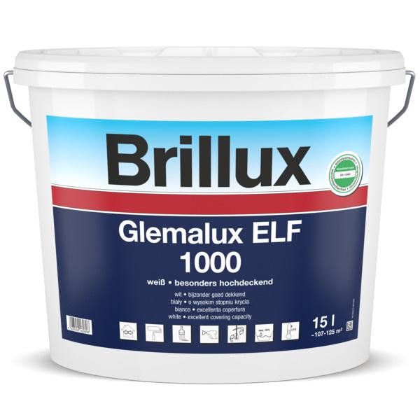 Brillux Glemalux ELF 1000