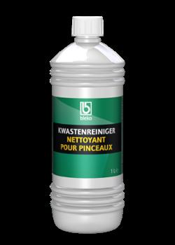 Bleko Kwastenreiniger 1 Liter