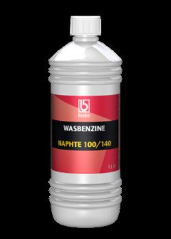 Bleko Wasbenzine Napthe 100/140 1 Liter