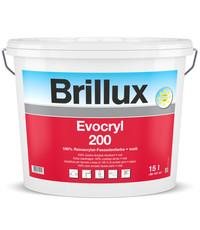 Brillux Brillux Evocryl 200
