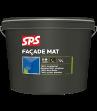 SPS SPS Facade Mat