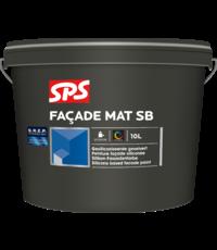 SPS SPS Facade Mat SB