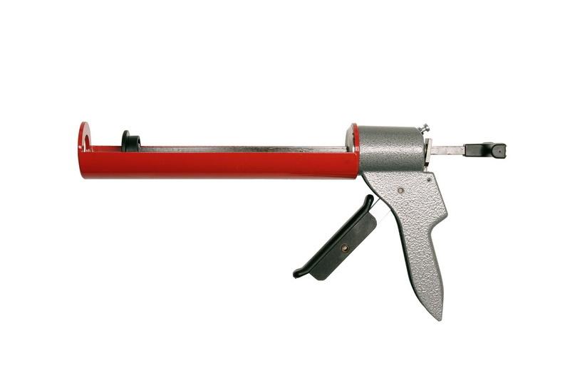 Handkitpistool HK40 Kitspuit Handkitpistool HK40 Kitspuit