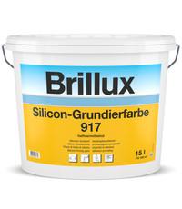 Brillux Brillux Siliconen-Grondverf 917