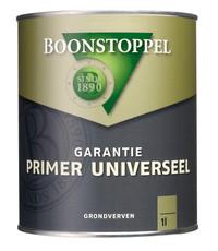 Boonstoppel Boonstoppel Garantie Primer Universeel