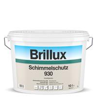 Brillux Brillux Schimmelschutz 930