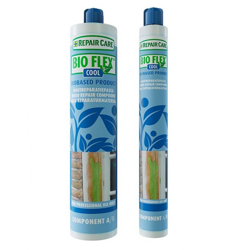 Repair Care Bio Flex Cool 400 ml (A+B)