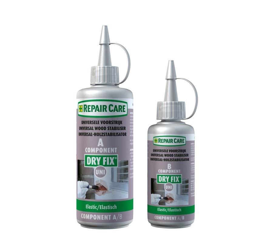 Repair Care Dry Fix Uni 120 ml