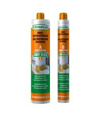 Repair Care Repair Care Dry Flex 4