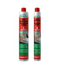 Repair Care Repair Care Dry Flex 1