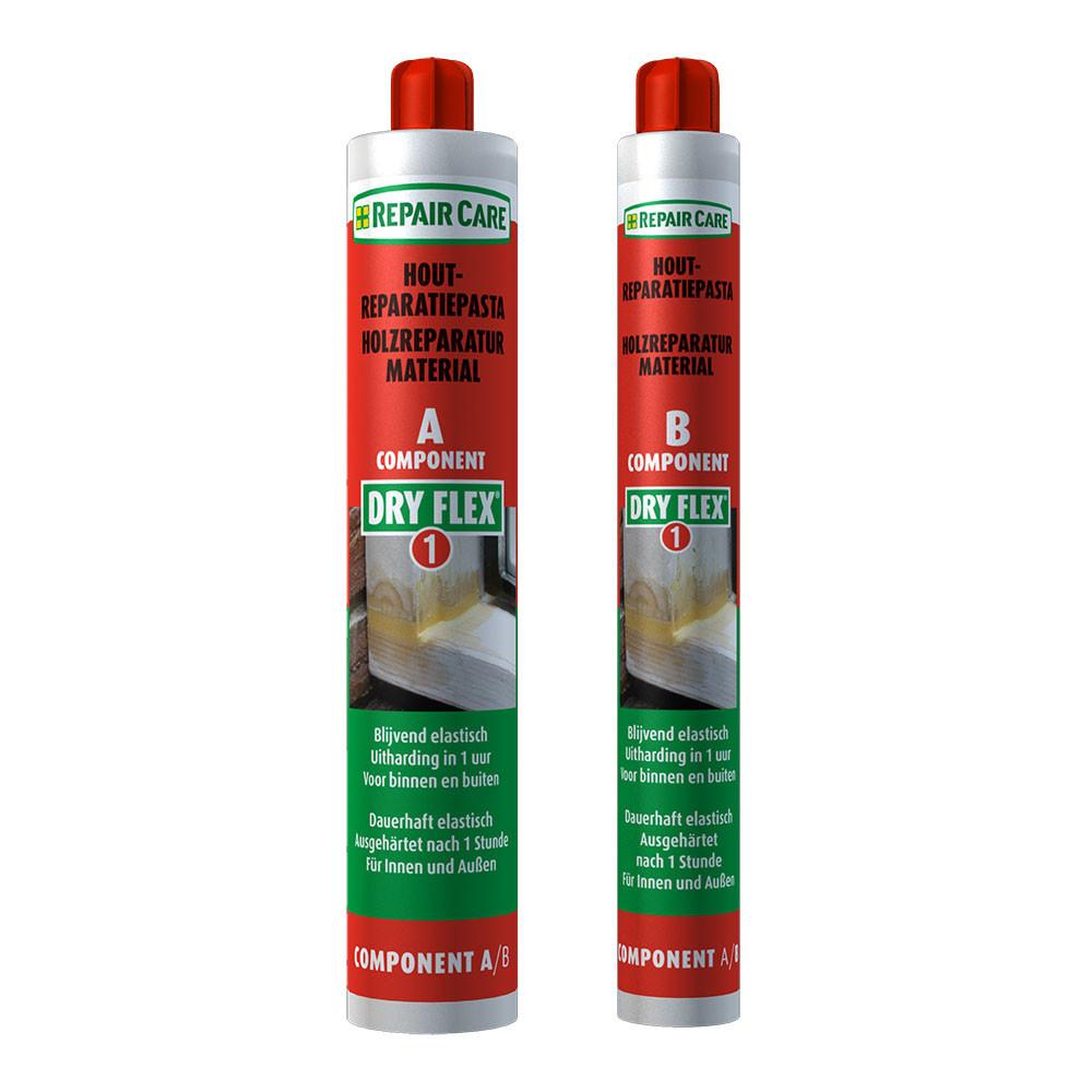 Repair Care Dry Flex 1 180 ml (2-in-1)